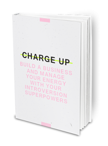 ChargeUpBook copy