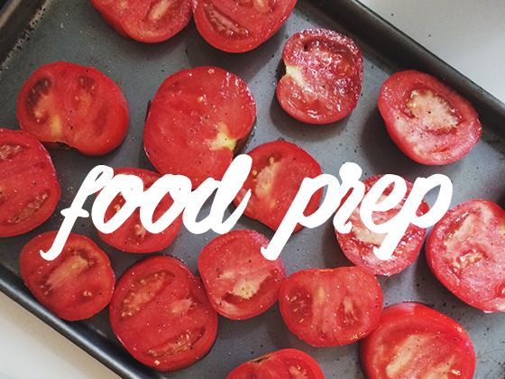 FoodPrep1