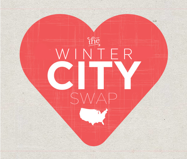 winter-city-swap